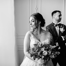 Wedding photographer Katerina Anufrieva (2HeartsPhoto). Photo of 29.03.2017