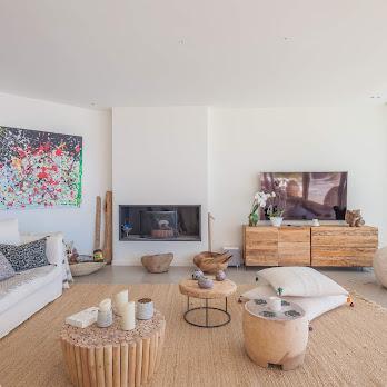 Villa Cap Azur_26