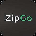 ZipGo - Commute Smarter Icon