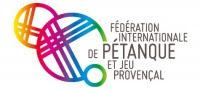 Règlement Officiel pour le Sport de Pétanque applicable au 1/1/2017 (F.I.P.J.P. - 4/12/2016)