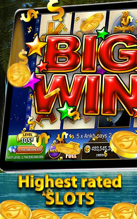N1 casino promo code 2020