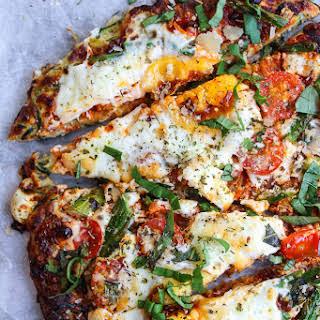 Breakfast Pizza Sauce Recipes.