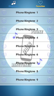 beautiful melody ringtones for mobile