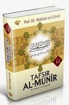 Tafsir Al-Munir [Jilid 1] | RBI