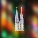 Der Kölner Dom icon