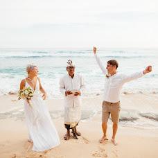 Wedding photographer Dmitriy Redko (Redko). Photo of 25.02.2017