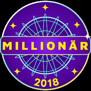 Millionär 2018 for PC