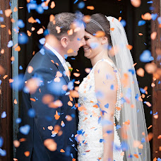 Wedding photographer rob jones (jones). Photo of 24.01.2014