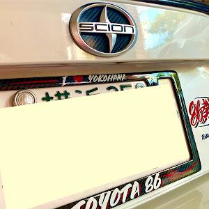86 ZN6 2012 GTのカスタム事例画像 Makio@yokohamaさんの2020年08月13日17:22の投稿