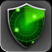 Tải Security Antivirus 2019 APK