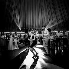 Fotograful de nuntă Nicolae Boca (nicolaeboca). Fotografia din 28.09.2018