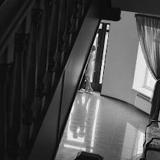 Wedding photographer Andrey Semikolenov (35kadrov). Photo of 17.07.2014