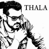 Ajith Wallpaper Gallery