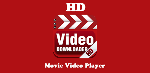 HD Movie Video Player for PC