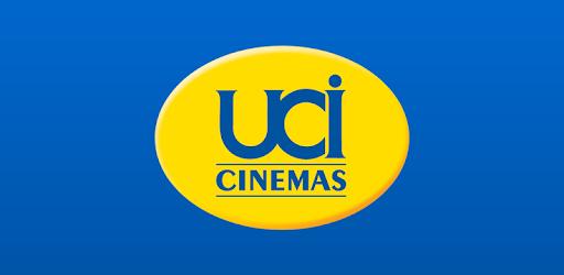UCI CINEMAS ITALIA - Apps on Google Play