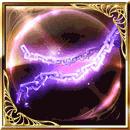 妖魔の枷鎖