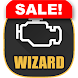 OBD2 Car Wizard Pro Android