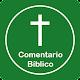 Comentario Bíblico APK