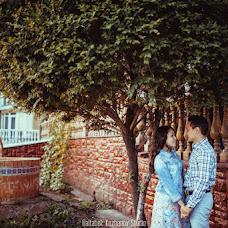Свадебный фотограф Балтабек Кожанов (blatabek). Фотография от 17.09.2014