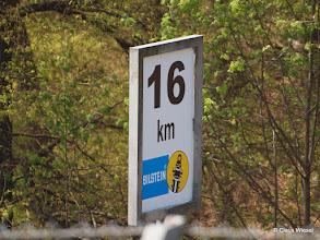 Photo: km 16: Brünnchen