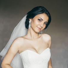 Wedding photographer Anzhela Losikhina (Angela48). Photo of 28.09.2016