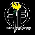 Faith Fellowship Church icon