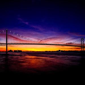 20171019-IMG_0334-ray-akey-landscape-ambassador-sunset-1280ls-nowm.jpg