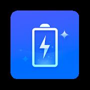 Power Master-Safe charging