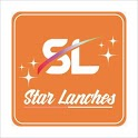 Star Lanches icon