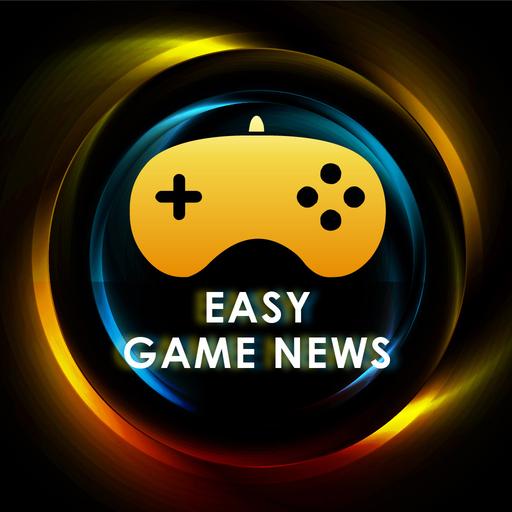 新闻のかんたんゲームニュース LOGO-記事Game