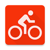 Ride Stats for Strava - Widget