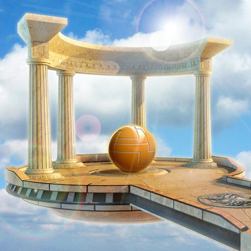 Ball Resurrection (game)