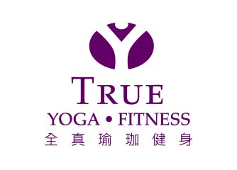 True Yoga Fitness