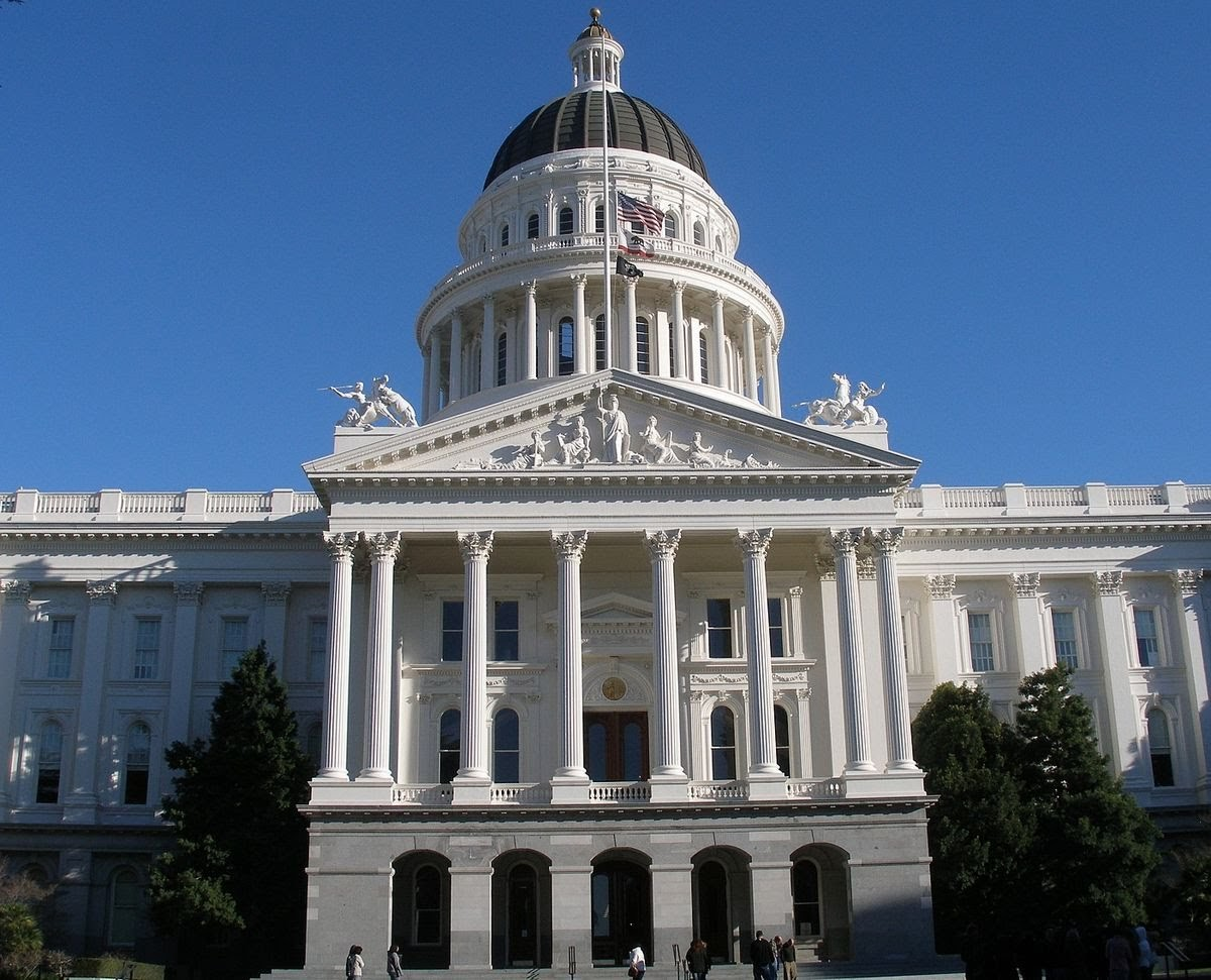Free speech at stake in firestorm of cities resisting California sanctuary laws