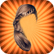 Wig Hairstyles Photo Effects - Androidアプリ