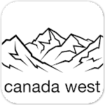 PeakFinder Canada West Icon