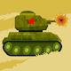 Tank Hero Star APK