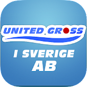 United Gross i Sverige AB