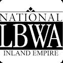NLBWA-IE icon