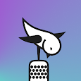 14400 karaoke songs with notes Vocaberry icon