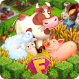 Superfarmers apk