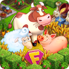Superfarmers 1.2.4