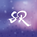 Swankrain Studios ™ icon