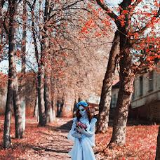 Wedding photographer Aleksey Virusyan (Virusan). Photo of 24.04.2017
