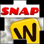 Snap Assist 3.2.1