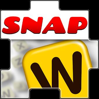 Snap Assist