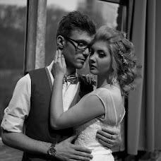 Wedding photographer Ivan Zavyalov (Zav1alov). Photo of 25.04.2016