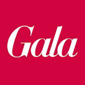 Gala News kostenlos spielen