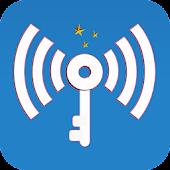 Tải Wifi Master key 2018 APK