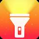 Easy Flashlight - Super Bright LED Flashlight for PC Windows 10/8/7